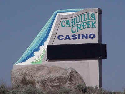 Cahuilla creek casino poc online casino