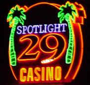 29 casino indio casino las nv paris vegas